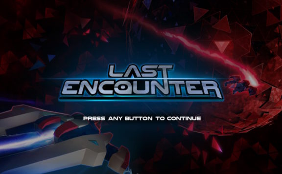 Last Encounter Review