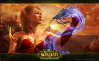 Blizzard Surveys WoW Players About Classic Burning Crusade