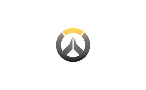 Blizzard Teases New Overwatch Hero