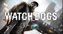 Claim Watch Dogs for Free in EGS Next Week