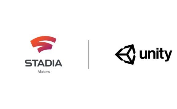 Google Opens Stadia Makers Program for Indie Developers