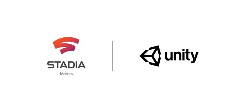 Google Opens Stadia Makers Program for Indie Developers