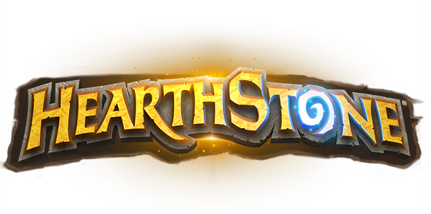 Hearthstone - A Storm is Coming