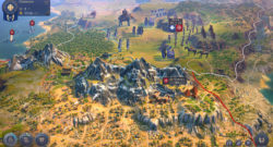 Humankind - Claiming Territory Feature Trailer