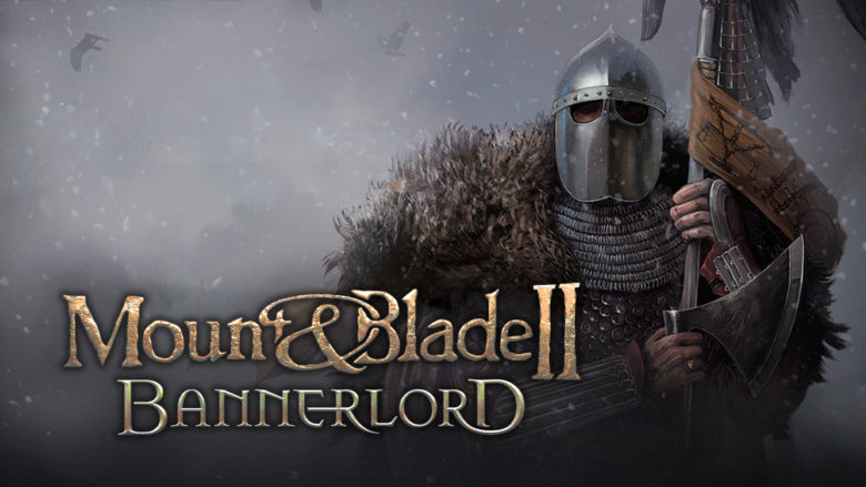 Mount & Blade II Bannerlord Early Access Info from Developers