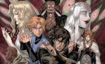 Netflix Confirms Castlevania Season 4