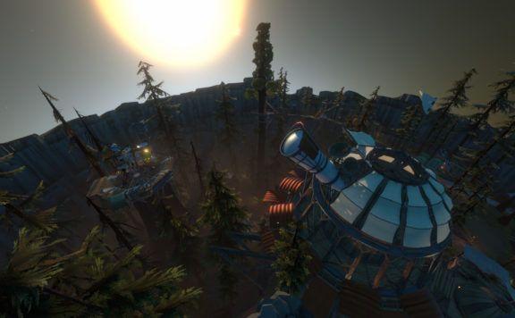Outer Wilds Is Coming to Steam in June