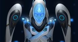 Overwatch - Echo