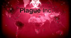 Plague Inc. - Major New Update & Donation to Fight COVID-19