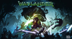 Warlander Review