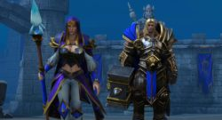 Warcraft III Reforged Patch Notes 1.32.3