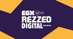 egx rezzed digital