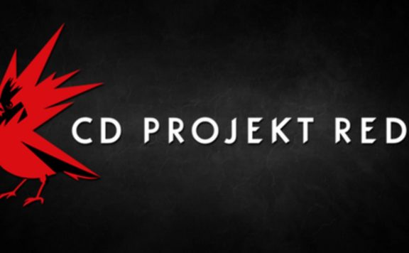 CD Projekt Red Continues Working on Cyberpunk 2077 Remotely
