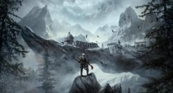 ESO: Greymoor Is Coming to PC on May 26th and Consoles on June 9th