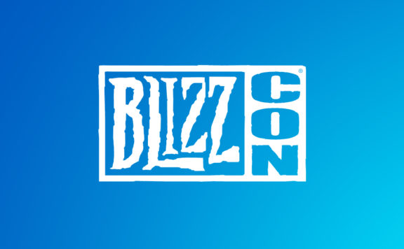 BlizzCon 2020 Might Not Be Feasible