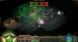Book of Demons is Coming to Consoles On April 30th