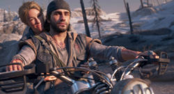 Days Gone, Uncharted & The Last of Us 2 Are Not Coming to PC