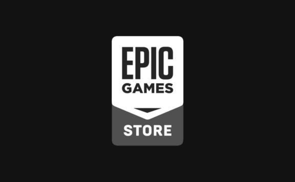 EGS Requires Two-Factor Authentication to Claim Free Games