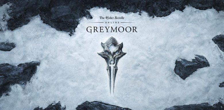 Elder Scrolls Online - Greymoor Update Is Delayed