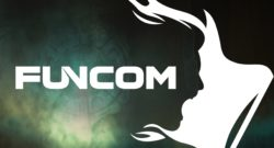 Funcom's Dune Will Be More Ambitious & Robust Than Conan Exiles