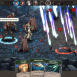 Gordian Quest Early Access Review