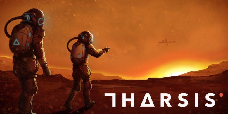 New Switch Games This Week – To Mars & Back