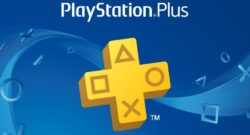 PlayStation Plus - Free Games Lineup April 2020