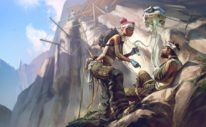 Respawn Entertainment Notes That Crossplay Is Important to Apex Legends