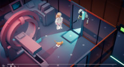 Stealth Puzzle Timelie Shares Official Trailer Video