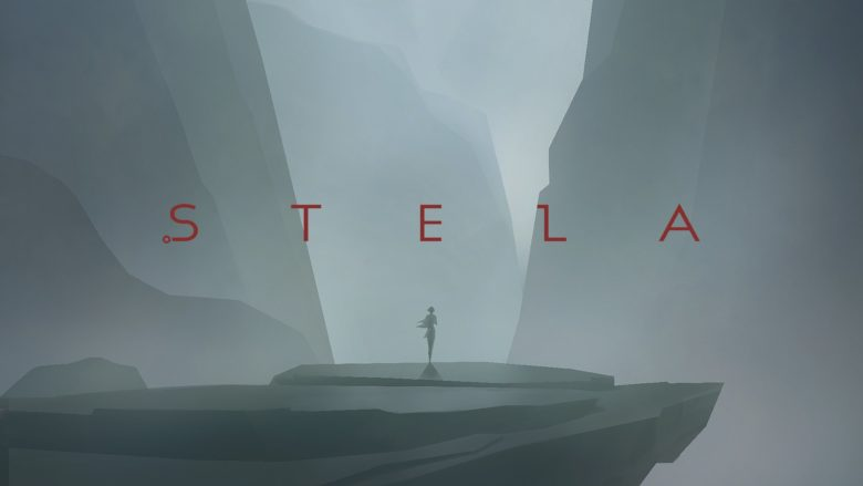 Stela Review