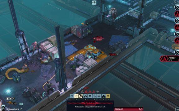 XCOM Chimera Squad - Reveal Trailer for XCOM 2 Spin-Off