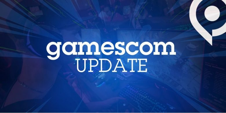gamescom 2020 update