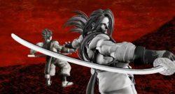 samurai showdown dlc sogetsu kazama