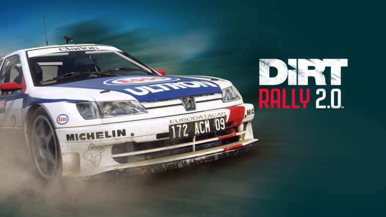 Codemasters' Letter to the DiRT Rally 2.0 Community Promises Surprises