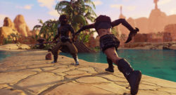 Conan Exiles - Steam Free Weekend May 14 - May 18