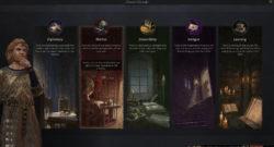 Crusader Kings III - Release Date Announced & Pre-Orders Opened