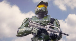 Halo 2 Anniversary PC Launch Trailer