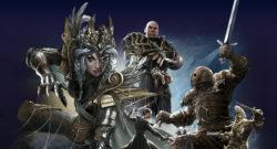 Larian Studios Promises Divinity Announcements