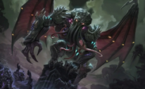 SMITE - Cthulhu Arrives June 2020
