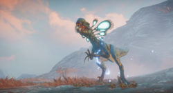 Second Extinction - New Co-Op Shooter Announcement Trailer