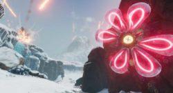 Subnautica Below Zero - Frostbite Update Has Arrived