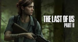 The Last of Us Part II - Inside the Story Dev Diary