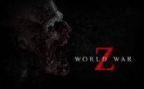 World War Z GOTY Edition Review for Xbox One