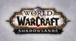 WoW Shadowlands Will Launch Q4 2020
