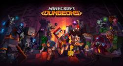 Xbox Games May 25-29