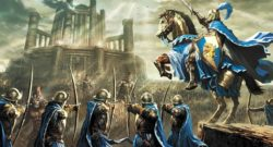 Heroes of Might and Magic 3 - Fan Modifications Highlight