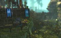 guild wars 2 no quarter preview