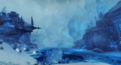 guild wars 2 no quater update