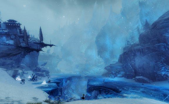guild wars 2 no quater update