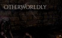 Otherworldly Banner
